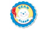 Bean Be Clean
